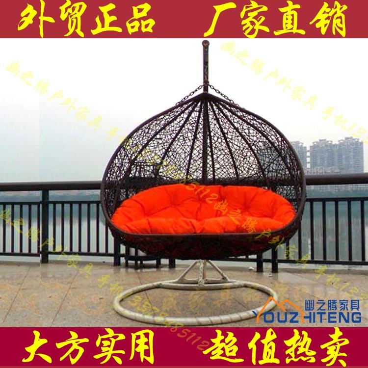 Кресло-качалка foshan huangqi zhiyuan rattan pe, купить в ин.