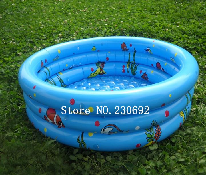 Детская ванна 80 * 30 baby happy baby ванна детская bath comfort аквамарин арт 34005