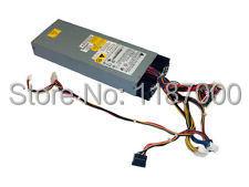 DL140 G3 650W 1U Power Supply 440207-001 409841-002 Refurbished one month Warranty(China (Mainland))