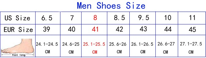 Brand Fashion Sneakers Air Men Casual Shoes Breathabe Footwear Male Walking Shoes Black Soft Mens Shoes Sales Flat White For Man