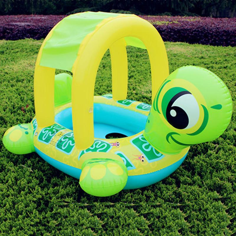 Enfants piscine promotion achetez des enfants piscine for Piscine en plastique