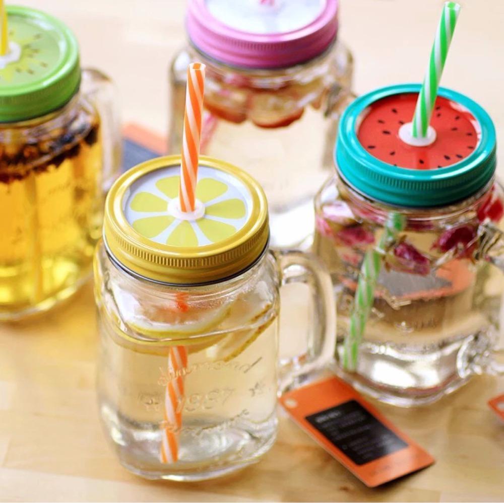 Water jar promotie winkel voor promoties water jar op - Kantoor transparant glas ...