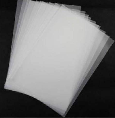 Природные А4 кальки 73grams пластина передачи тепла Бумага для черчения бумага-строительных САПР Маппер  500pcs/много