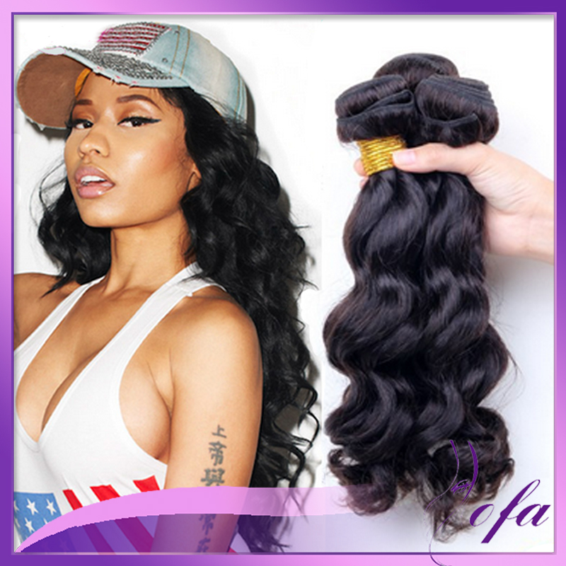 Best Unprocessed Hair Weave Prices Of Remy Hair
