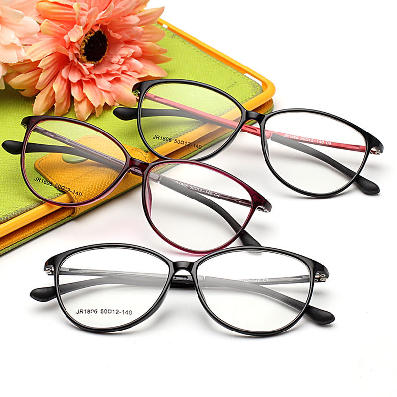 New Hot light Lens Frames Fashion Design Mens Womens Eyewear Glasses PC Computer Radiation Protection in Colors (+0.00 strength)Одежда и ак�е��уары<br><br><br>Aliexpress