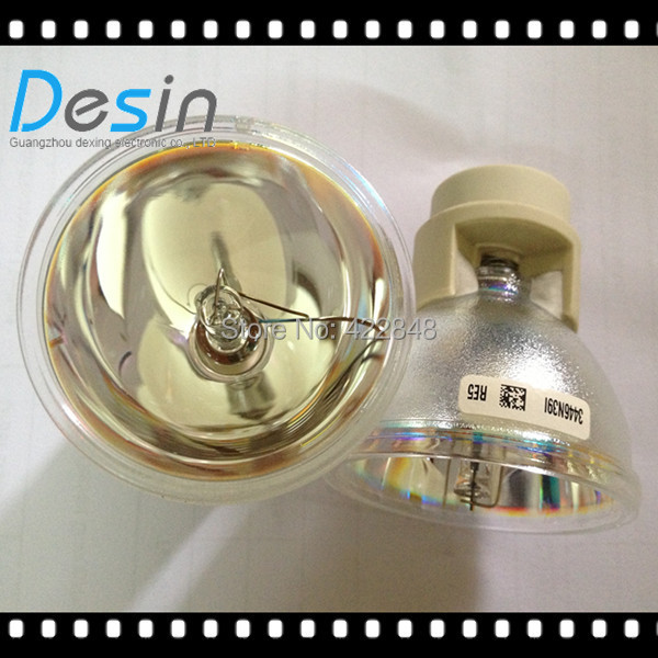 Original projector Lamp RLC-091 Viewsonic PJD5483S PJD6544W Projectors - Desin Electronic Limited store