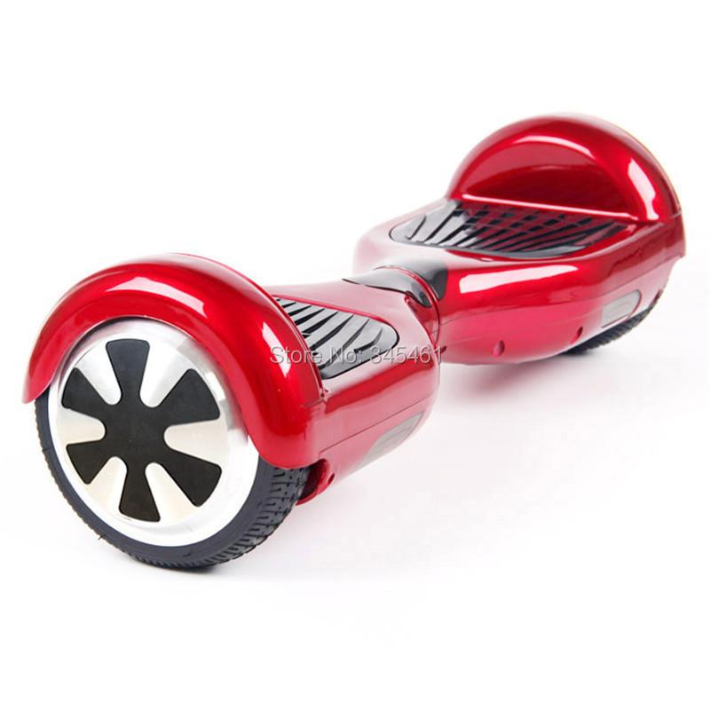 Wheels Electric Skateboard Skateboard 2 Wheels Self