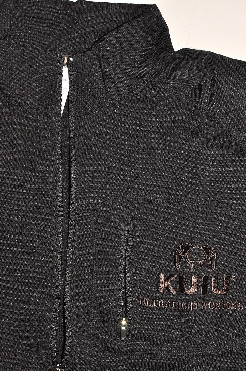 KUIU-Merino-Blend-Jkts1x5x