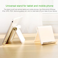 Ugreen Universal Mobile Phone Stand Flexible Desk Phone Holder For iPad iPhone 7 5s 6 4s