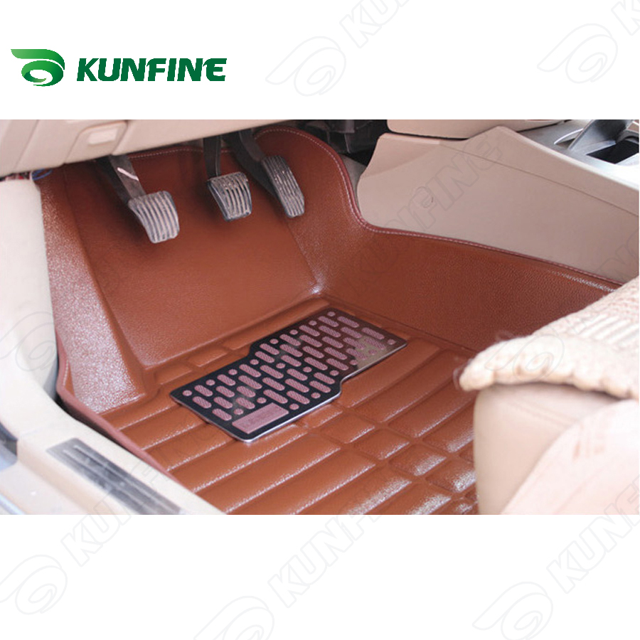3d voiture tapis de sol achetez des lots petit prix 3d voiture tapis de sol en provenance de. Black Bedroom Furniture Sets. Home Design Ideas