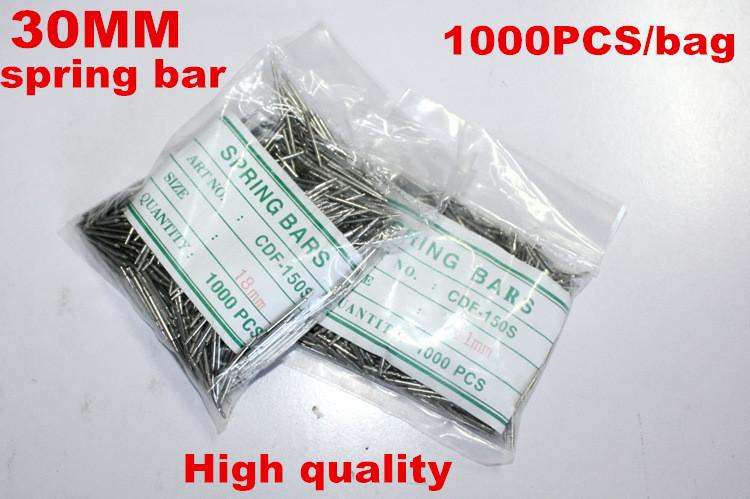 Инструменты для ремонта часов Other 1000 /& 30 /041419 30mm