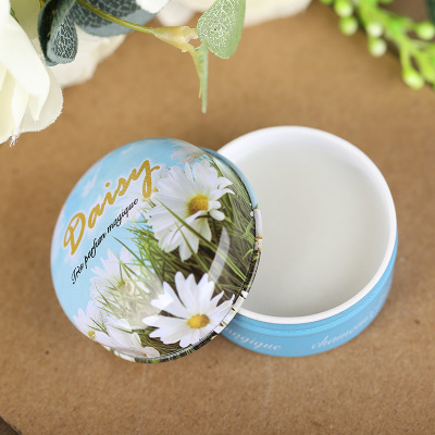 Free shopping Authentic French men and women general Solid Perfume Body Lotion fragrance lasting light Perfumed Body Cream(China (Mainland))
