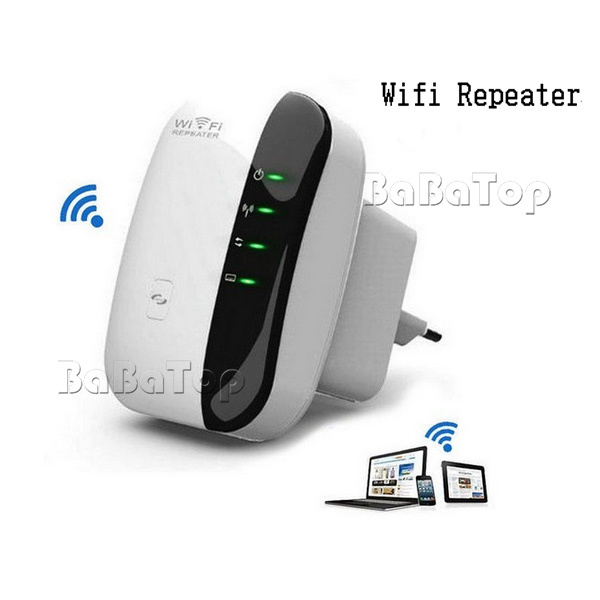 300mbps wireless network wifi repeater wifi wireless repeater wireless repeater extend ap wifi. Black Bedroom Furniture Sets. Home Design Ideas