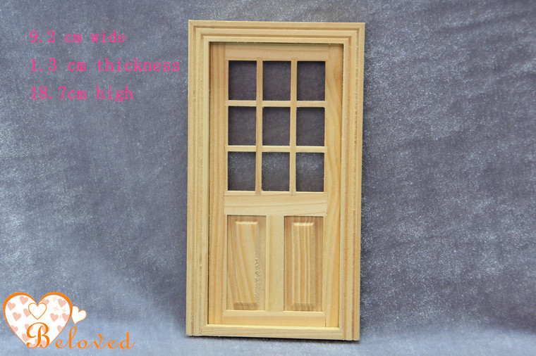 Online Buy Wholesale Wood Window Pane From China Wood Window Pane Wholesalers