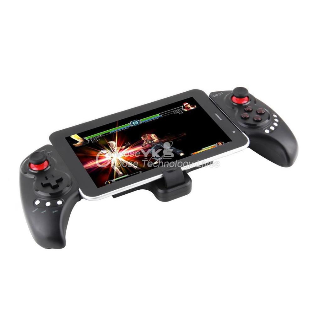 Wireless Controller Bluetooth Gamepad Joystick for iOS for Android Phone Tablet YKS<br><br>Aliexpress