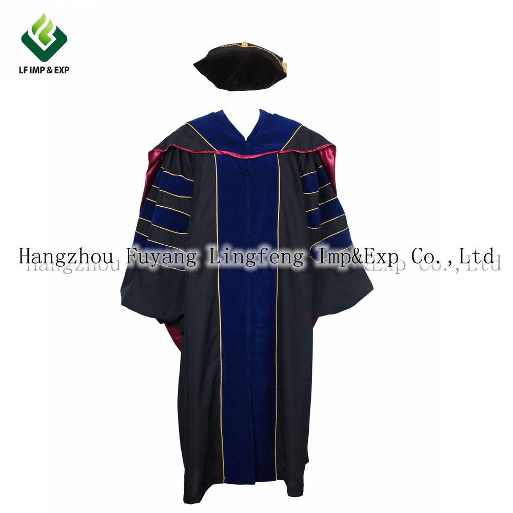 Ranking Low Cost Online Information Technology PhD Programs