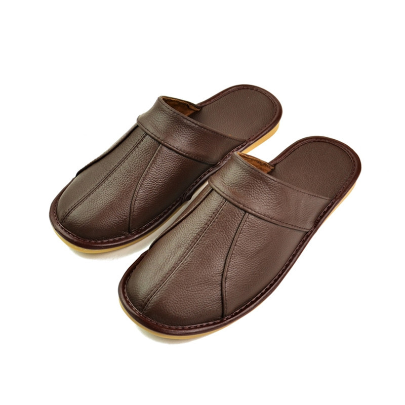 FREE GROUND SHIPPING ON ALL ORDERS IN THE CONTINENTAL U.S. Home; Men's. Slippers Moccasins.