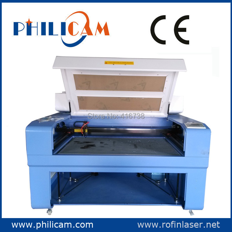 Philicam hot newest laser printing machine for t shirt on for Laser printing machine for t shirts