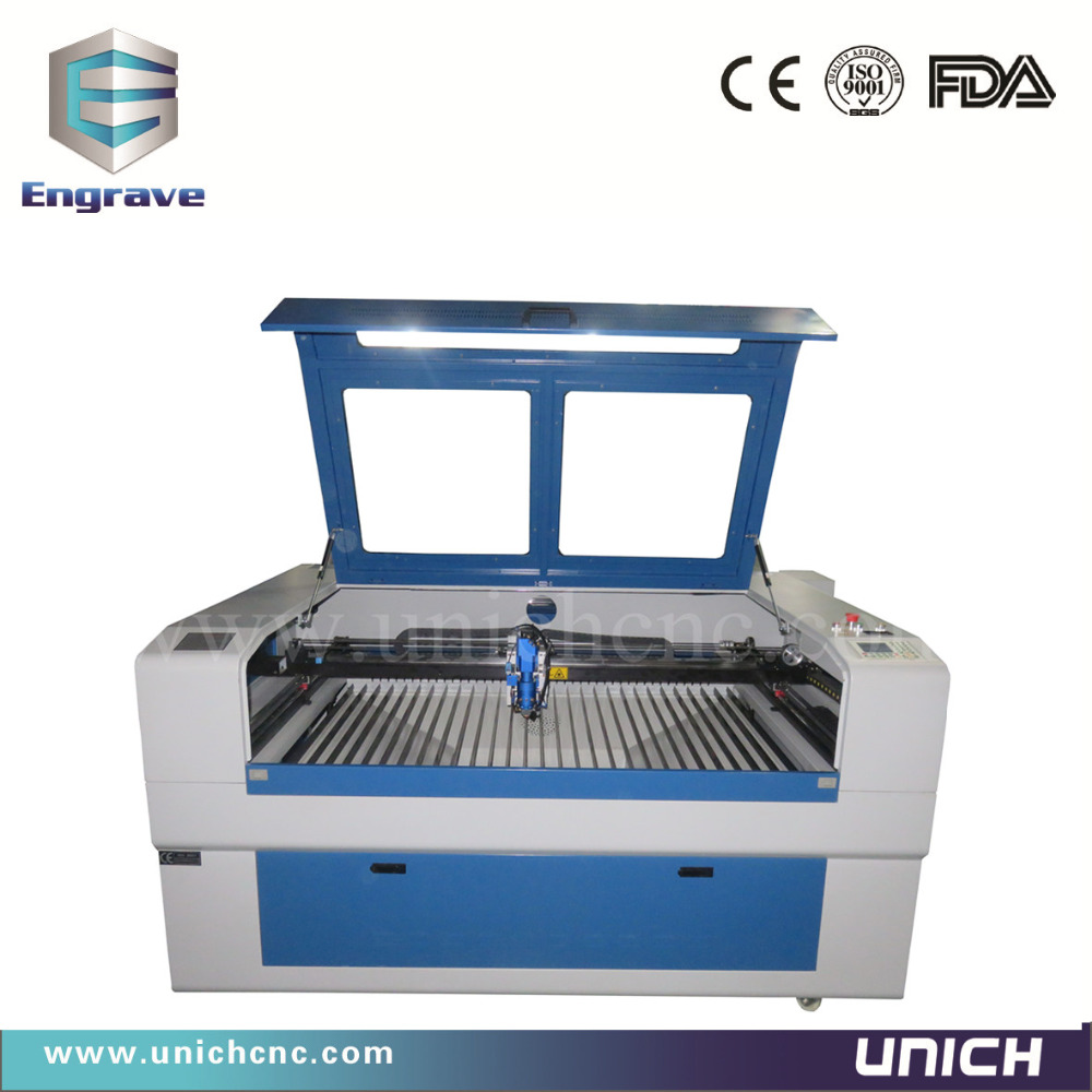 Popular Metal Laser Cutting Buy Cheap Metal Laser Cutting