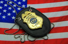 Badge Buy Cheap Ctu