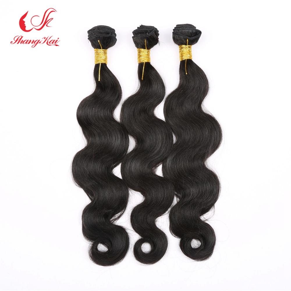 Unprocessed 7A Burmese Virgin Hair Body Wave Burmese Hair Wave Bundles 3pcs Free Shipping Very Soft<br><br>Aliexpress