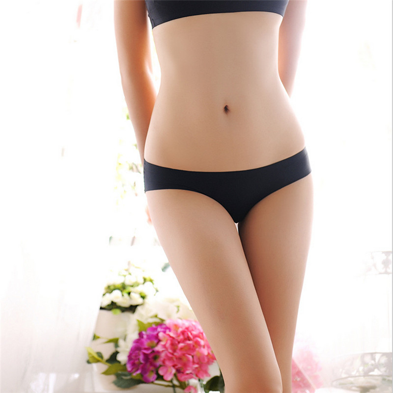 Compare Prices on Womens Underwear Sale- Online Shopping/Buy Low ...