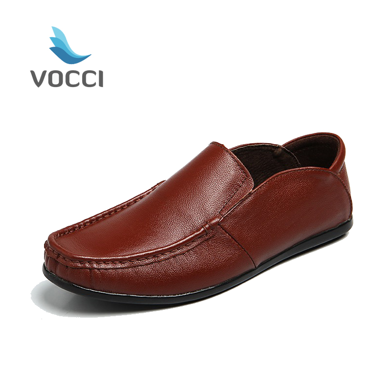 2013 spring mens leather shoes fashion cowhide dress shoes