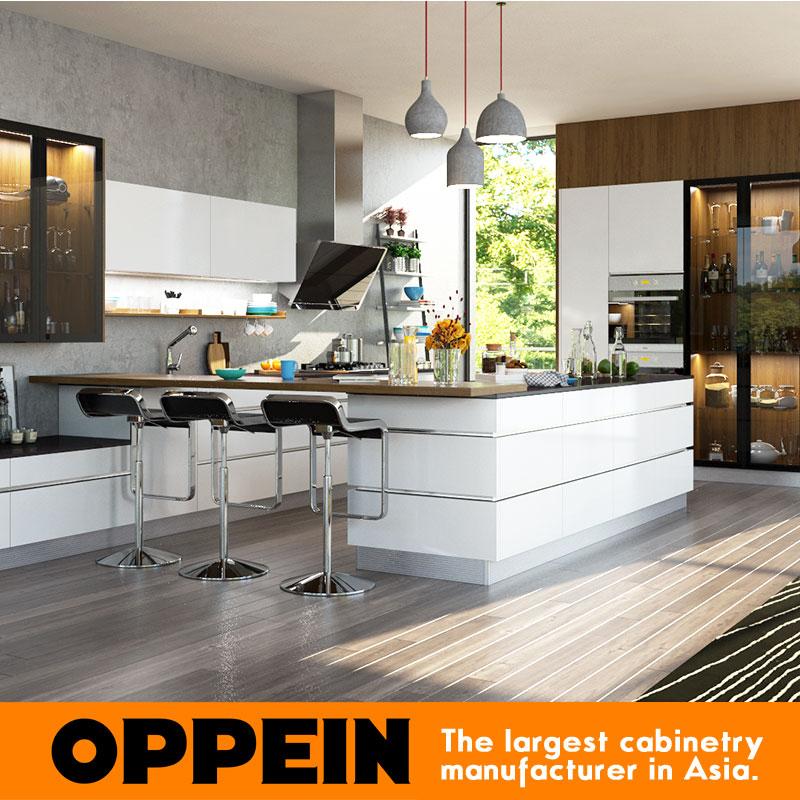 Achetez en Gros moderne armoires de cuisine design en Ligne à des ...