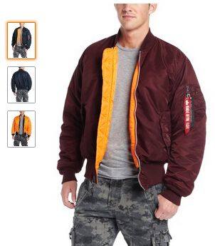 Здесь продается  Outdoor camouflage Motorcycle jackets  Men