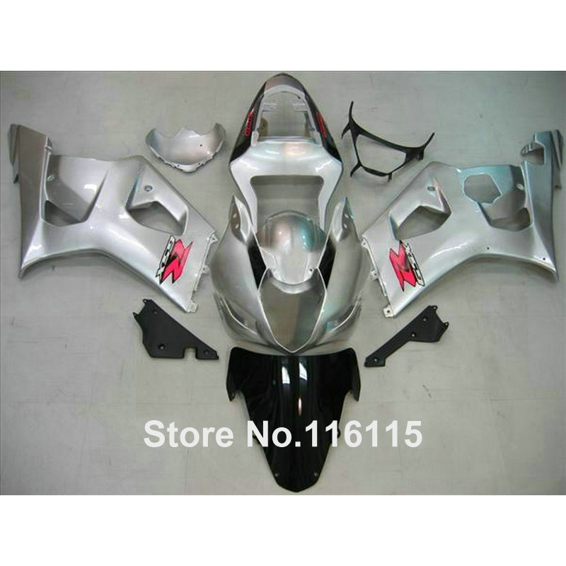 Turbo Kit Gsx R1000: Motorcycle Turbo Kit Promotion-Shop For Promotional