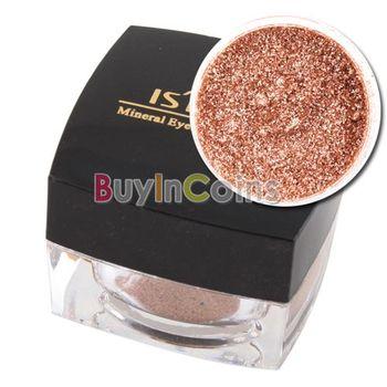 Eyeshadow Powder Makeup Minerals Pigment Loose Powder Eye Shadow7# #22623