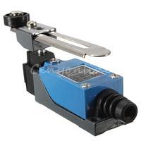 роторный ac380v меня-8108 6А 250В 10А регулируемый водонепроницаемый однократно предел переключатель руку yype Роликовый рычаг для cnc мельницы лазерной плазмы