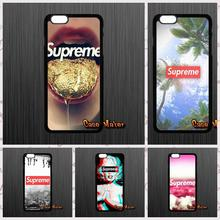 Supreme Star Earth Bathing Noctilucent Cover Case For Apple iPod Touch 4 5 6 iPhone 4 4S 5 5C SE 6 6S Plus 4.7 5.5(China (Mainland))