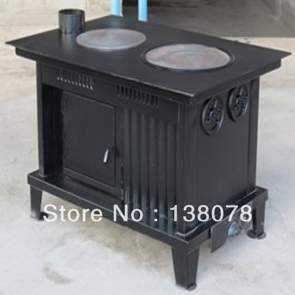 Low cost stove pellet heat stoves/stove wood pellet/ pellet stove pipe/ pellet stove heater(China (Mainland))