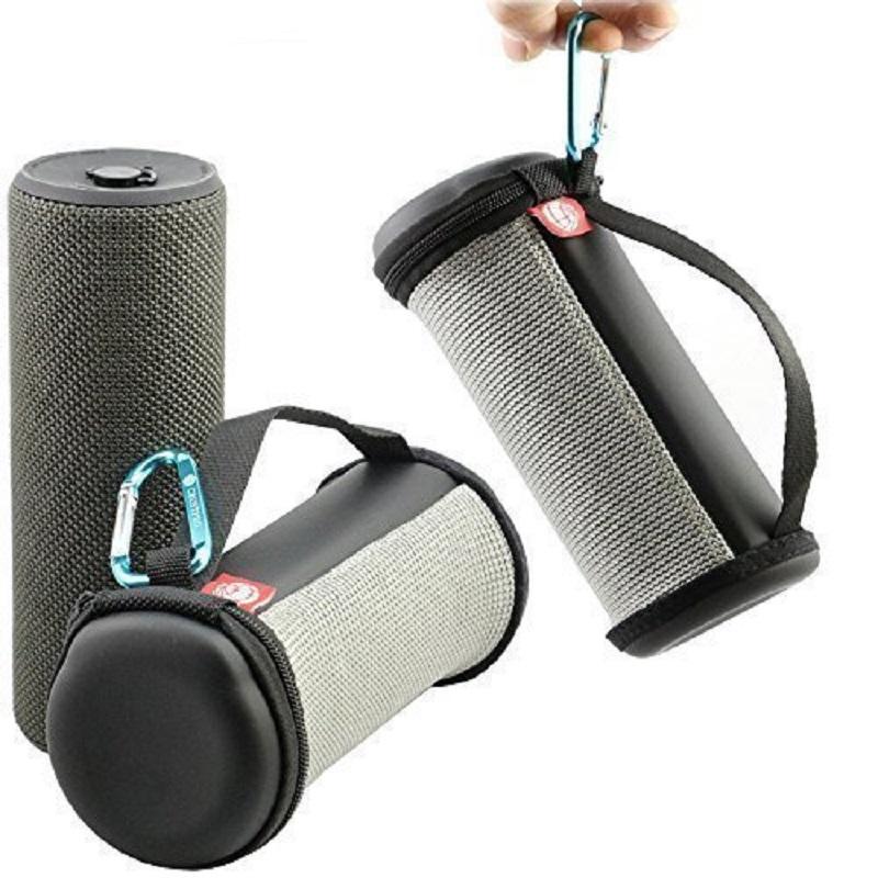 Portable haut parleur logitech promotion achetez des for Housse ue boom 2