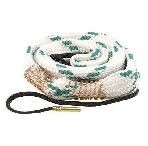 High Quality Newest Bore Snake Gun Cleaning 12 Gauge fit Shotgun cleaner 12GA Boresnake Hunting