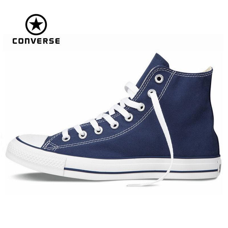 converse free shipping