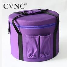 """CVNC 8 inç not C/D/E/F/G/A/B çakra buzlu kuvars kristal şarkı söyleyen kase 8 """"meditasyon + kauçuk etiket dahil(China)"""