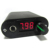 Free Shipping New High Quality Tattoo power supply Mini LED Screen Tattoo Power Device