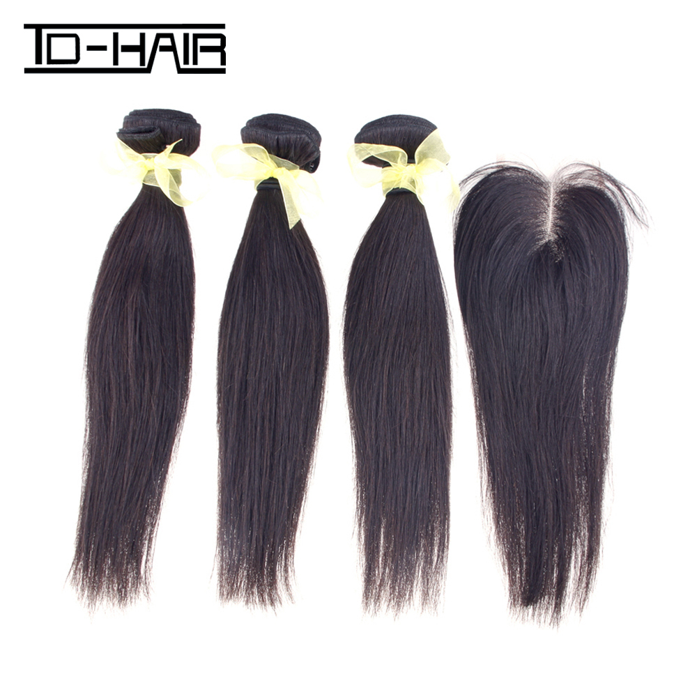 TD HAIR 1B Malaysian straight with closure 800nm 1700nm od4 900nm1100nm od5 laser protective goggles safety glasses 52