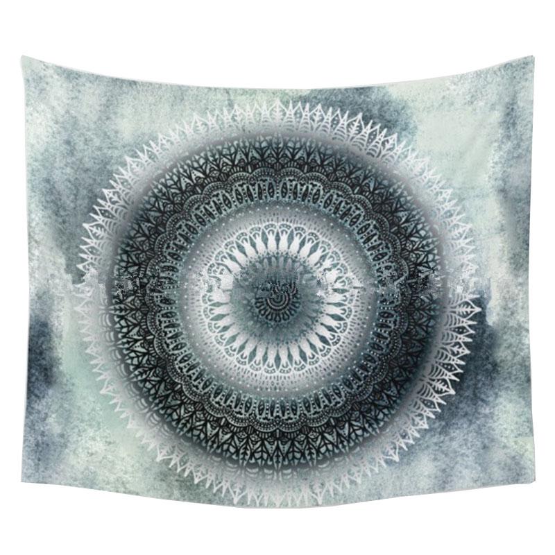 Gris tapisserie promotion achetez des gris tapisserie promotionnels sur aliex - Tapisserie gris clair ...