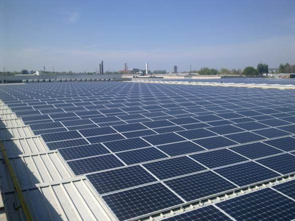 Solar Panels Supplier China Max Power 255W 250W 60cells(China (Mainland))