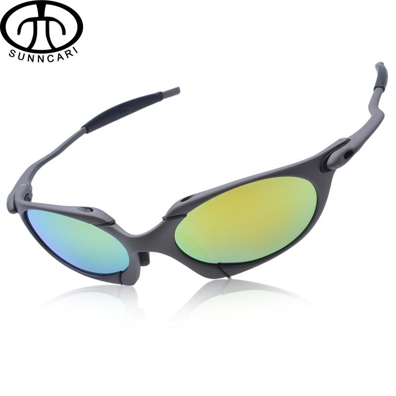Gafas De Ciclismo Oakley  b2839e845a3e