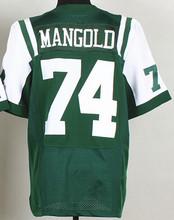 87 Eric Decker Jersey 15 Brandon Marshall 22 Matt Forte 24 Darrelle Revis 96 Muhammad Wilkerson Jersey 7 Smith 74 Nick Mangold(China (Mainland))