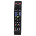 NEW Remote control for SAMSUNG AA59 00790A LED TV AA5900790A FIT FOR UE50F5500 UN46F5500 3D LED
