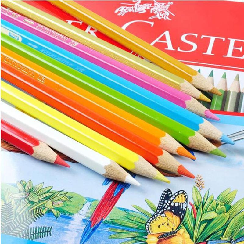 Online kopen Wholesale Prismacolor kleurpotloden uit China ...  Prismacolor