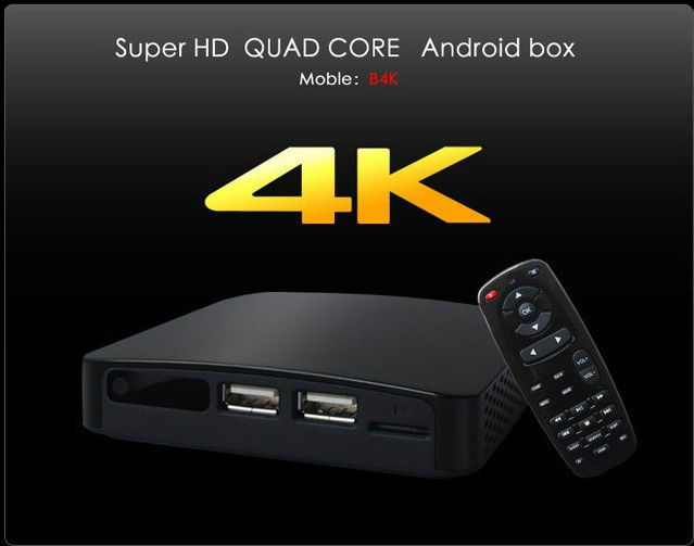 Measy Quad Core Android TV Box Mini PC Webcam Camera 3D Blue-ray HDMI Media Play(China (Mainland))