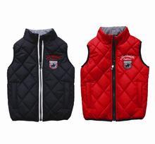 Верхняя одежда Пальто и  от GUOFENGYE для Мальчиков, материал Полиэстер артикул 32316469889