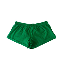 Men s Casual Comfortable Home Shorts Pants Sexy Men Underwear Men Boxers Loose Sports Male Exercise