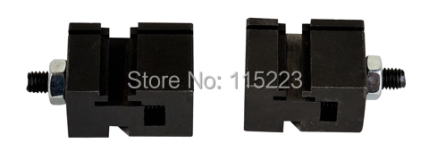 Clamp For DEFU 368A key Machine Parts<br><br>Aliexpress